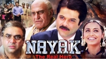 https://hindi.filmibeat.com/img/2021/09/ccvr1-1631009777.jpg