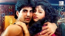 https://hindi.filmibeat.com/img/2021/09/cvr33-1631796785.jpg