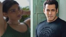 https://hindi.filmibeat.com/img/2021/09/cvr34-1631871380.jpg