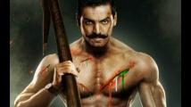 https://hindi.filmibeat.com/img/2021/09/cvr7-1632723431.jpg