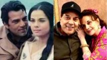 https://hindi.filmibeat.com/img/2021/09/dharmendra-prakash-kaur-mumtaaz-4-1632757871.jpeg