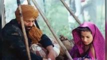https://hindi.filmibeat.com/img/2021/09/gadar2-1630662004.jpg