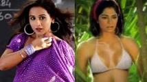 https://hindi.filmibeat.com/img/2021/09/glamorrous-teachers-on-screen-1630816141.jpeg
