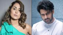 https://hindi.filmibeat.com/img/2021/09/hinaprabhsh-1630750955.jpg