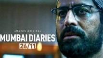 https://hindi.filmibeat.com/img/2021/09/image1220-1630500534.jpg