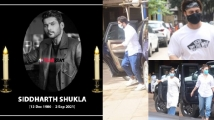 https://hindi.filmibeat.com/img/2021/09/image1250-1630577893.jpg