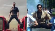 https://hindi.filmibeat.com/img/2021/09/image12522-1631623862.jpg