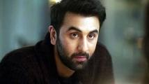 https://hindi.filmibeat.com/img/2021/09/image12524-1631624610.jpg