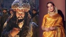 https://hindi.filmibeat.com/img/2021/09/image1258-1631693637.jpg
