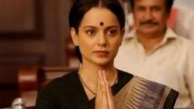 https://hindi.filmibeat.com/img/2021/09/kan14-1632812793.jpg