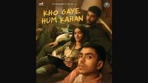 https://hindi.filmibeat.com/img/2021/09/kho-gaye-hum-kahan-1631777511.jpg