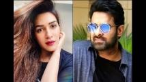 https://hindi.filmibeat.com/img/2021/09/kriti-sanon-prabhas-facebook-collage-03112020-1200x800-1630479659.jpg