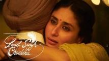 https://hindi.filmibeat.com/img/2021/09/laal-1632649574.jpeg