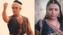 https://hindi.filmibeat.com/img/2021/09/lagan1-1632555834.jpg