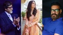 https://hindi.filmibeat.com/img/2021/09/mayday-1632711796.jpg