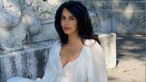 https://hindi.filmibeat.com/img/2021/09/ms131-1631853581.jpg