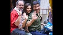 https://hindi.filmibeat.com/img/2021/09/raksha-bandhan6-1632715590.jpg
