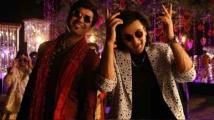 https://hindi.filmibeat.com/img/2021/09/ranbir-mr-lele-1632161331.jpeg