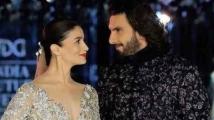 https://hindi.filmibeat.com/img/2021/09/ranveer-alia-1632162112.jpeg