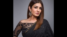 https://hindi.filmibeat.com/img/2021/09/ravena1-1632121699.jpg