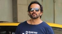 https://hindi.filmibeat.com/img/2021/09/rohit-shetty-1632542951.jpg
