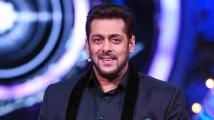 https://hindi.filmibeat.com/img/2021/09/salman-khan-bigg-boss-1632419678.jpeg