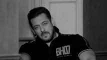 https://hindi.filmibeat.com/img/2021/09/salman-khan-docu-series-1632070007.jpeg