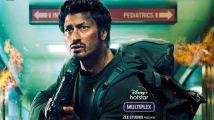 https://hindi.filmibeat.com/img/2021/09/sanak-1632294387.jpg