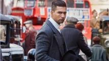https://hindi.filmibeat.com/img/2021/09/sardar-udham-1632455156.jpg