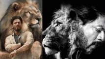 https://hindi.filmibeat.com/img/2021/09/shah-rukh-khan-atlee-film-titled-lion-1631726476.jpeg