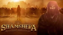 https://hindi.filmibeat.com/img/2021/09/shamshera-1632647566.jpeg