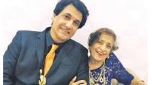 https://hindi.filmibeat.com/img/2021/09/shiamak-davar-1632377351.jpg