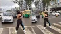 https://hindi.filmibeat.com/img/2021/09/shreya-kalra2-1631864098.jpg