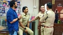 https://hindi.filmibeat.com/img/2021/09/sooryavanshi-1632572537.jpg