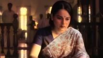 https://hindi.filmibeat.com/img/2021/09/thalaivii1-1631687911.jpg