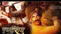 https://hindi.filmibeat.com/img/2021/09/untitled-1632645229.jpeg