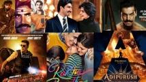 https://hindi.filmibeat.com/img/2021/09/untitled-1632724975.jpg
