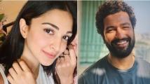 https://hindi.filmibeat.com/img/2021/09/untitled11-1632311437.jpg