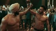 https://hindi.filmibeat.com/img/2021/09/untitled21-1632511906.jpg