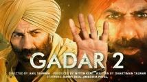 https://hindi.filmibeat.com/img/2021/09/untitled29-1632402652.jpg