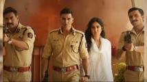 https://hindi.filmibeat.com/img/2021/09/untitled3-1632812829.jpg