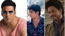 https://hindi.filmibeat.com/img/2021/09/untitled5-1631778937.jpg