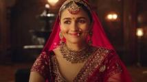 https://hindi.filmibeat.com/img/2021/09/untitled6-1632125090.jpg