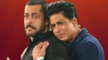 https://hindi.filmibeat.com/img/2021/09/untitled7-1631788395.jpg
