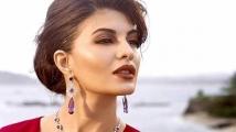 https://hindi.filmibeat.com/img/2021/09/whatsappimage2020-08-17at6-03-05pm-1597677705-1603462397-1631877238.jpeg