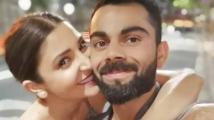 https://hindi.filmibeat.com/img/2021/09/x6-1585907588-jpg-pagespeed-ic-a9bykwlx2a-1603966004-1631857915.jpg