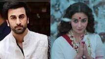 https://hindi.filmibeat.com/img/2021/10/alia-bhatt-gangubai-1634149256.jpeg
