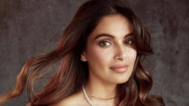 https://hindi.filmibeat.com/img/2021/10/bipasha2-1635144976.jpg