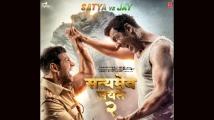 https://hindi.filmibeat.com/img/2021/10/cvr14-1635155557.jpg