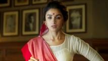 https://hindi.filmibeat.com/img/2021/10/gangubai8-1633064645.jpg